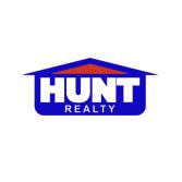 Hunt Realty