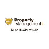 PMI Antelope Valley
