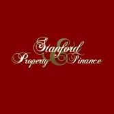 Stanford Property & Finance