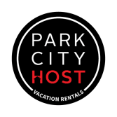 Park City Host