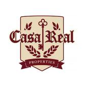 Casa Real Properties