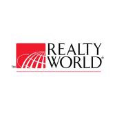 Realty World - RW Properties