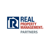 Real Property Management Partners