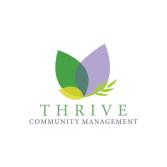 Thrive Community Management