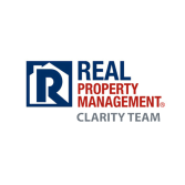 Real Property Management Clarity Team