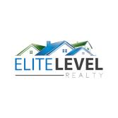 Elite Level Realty