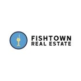 Fishtown Real Estate, LLC