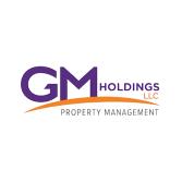 GM Holdings LLC