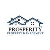 Prosperity Property Management