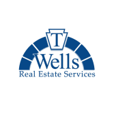 T. Wells Real Estate Services