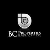 Basin Capital Properties