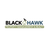 Black Hawk Property Management & Realty