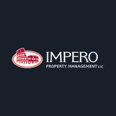 Impero Property Management LLC