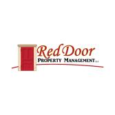 Red Door Property Management, LLC