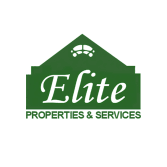 Elite Properties & Services