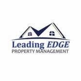 Leading Edge Property Management