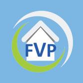 FutureVision Property Management