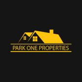 Park One Properties