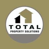 Total Property Solutions, Inc.