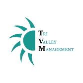 Tri Valley Management