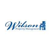 Wilson Property Management