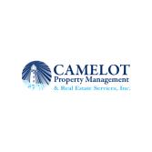 Camelot Property Management & Real Estate Services, Inc.
