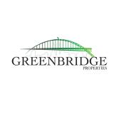 Greenbridge Properties