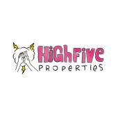 High Five Properties