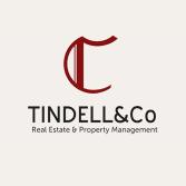 Tindell & Co.