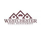 Westchester Home Management