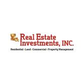 La Real Estate Investments Inc.