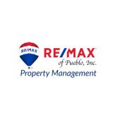 REMAX of Pueblo Inc