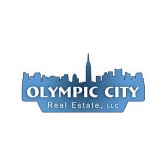 Olympic City Real Estate, LLC