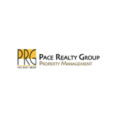 Pace Realty Group Property Management