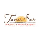 Tuscan Sun Property Management