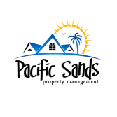 Pacific Sands Property Management