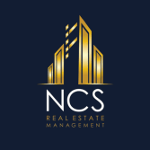 Nevada Commercial Services, Inc.