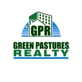 Green Pastures Realty