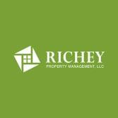 Richey Property Management, LLC