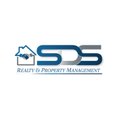 S.D.S. Realty & Property Management
