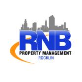 RNB Property Management Rocklin