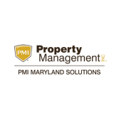 PMI Maryland Solutions