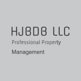 HJBDB LLC