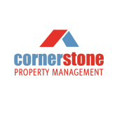 Cornerstone Property Management