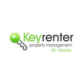 Keyrenter Property Management - St Charles