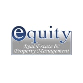 Equity Real Estate & Property Management