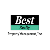 BEST REALTY AND PROPERTY MANAGEMENT, INC.
