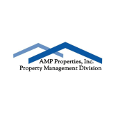 AMP Properties Inc. Property Management Division