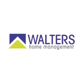 Walters Home Management