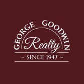 George Goodwin Realty
